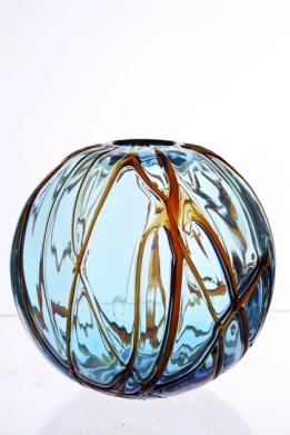Bola Glass