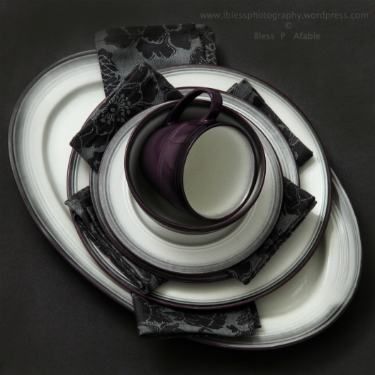 iBlessphotography Table tops  Crockery
