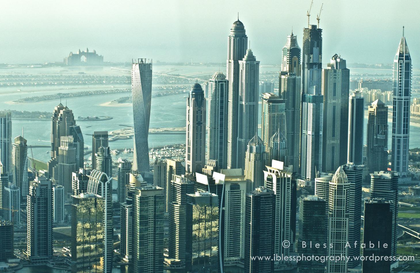Regent beach resort jumeirah 2