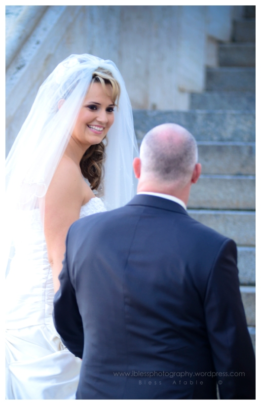 Budapest Wedding6