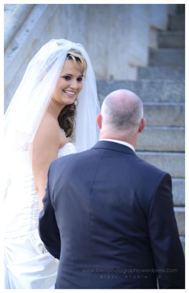 Budapest Wedding66
