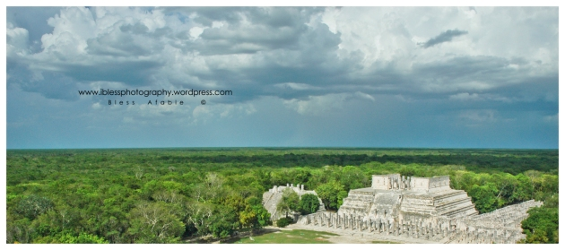 mexico mayan civilization (2)-2