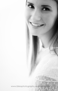 iblessphotography bw
