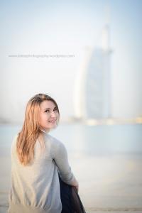 iblessphotography Dubai