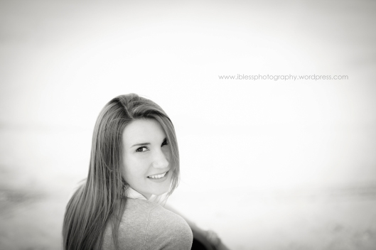 iblessphotography soft bw
