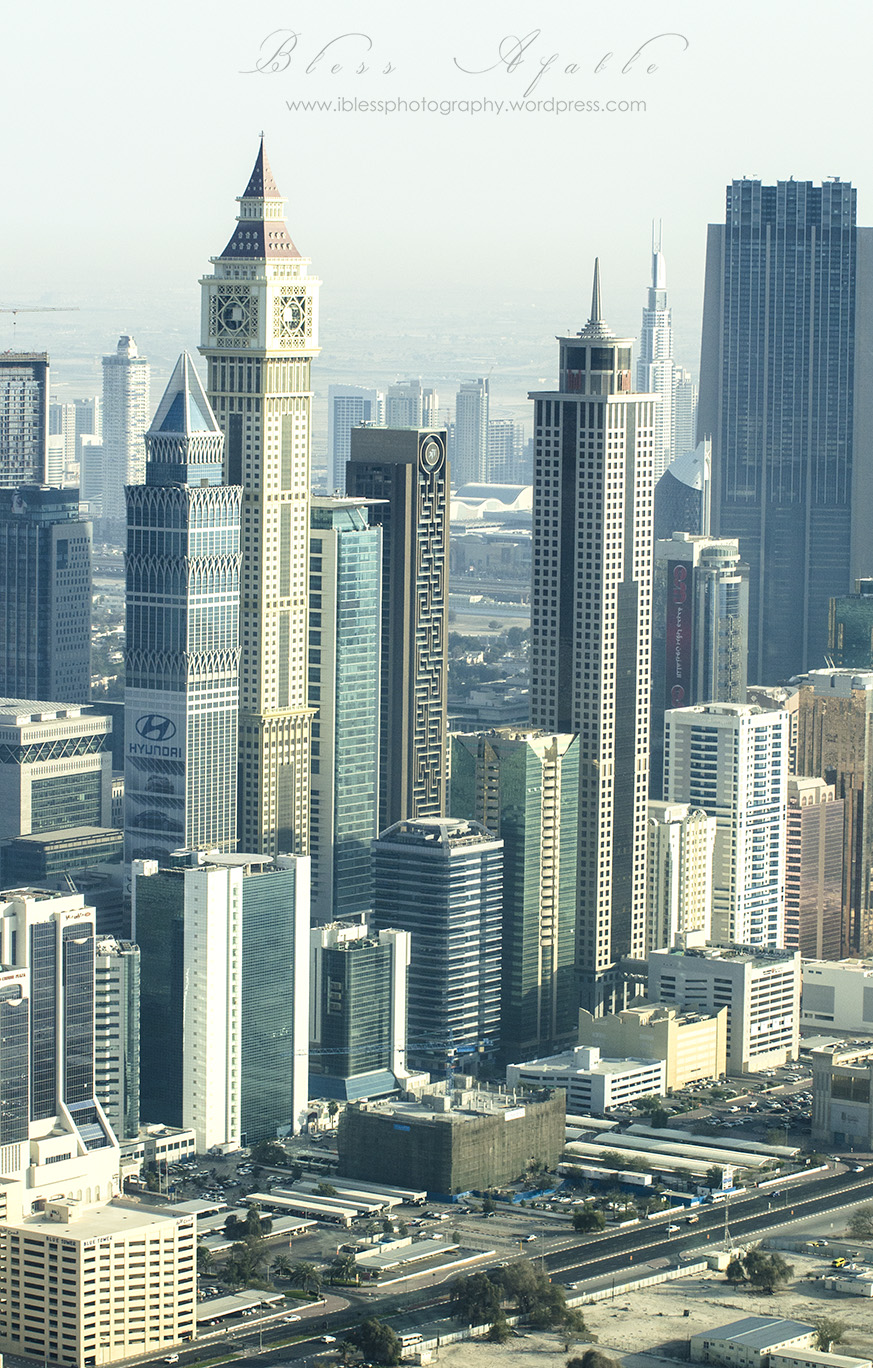 skyscraper - photo #34