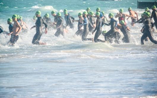 Dubai Beach Sports
