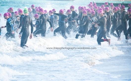 Dubai challenge triathlon 2015 jumeirah