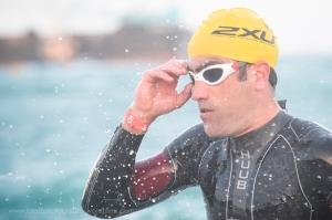 Eneko Llanos triathlon Dubai