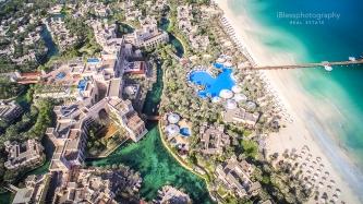 iBlessphotography Al Qasr Hotel