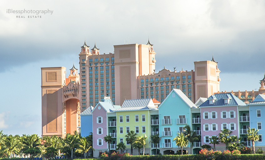 iBlessphotography Atlantis Bahamas