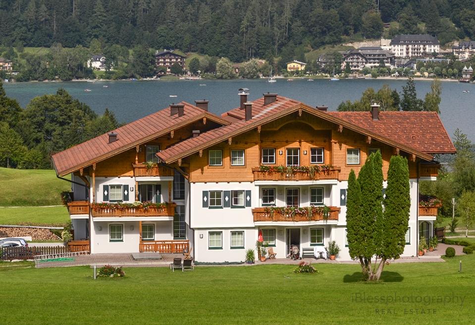 iBlessphotography Austria