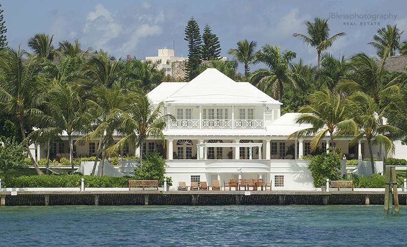iBlessphotography Bahamas Nassau