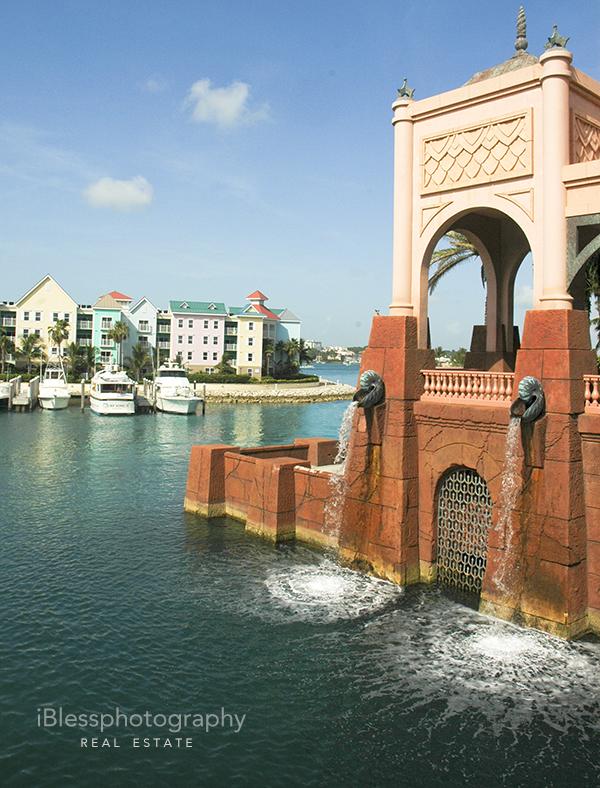 iBlessphotography Bahamas