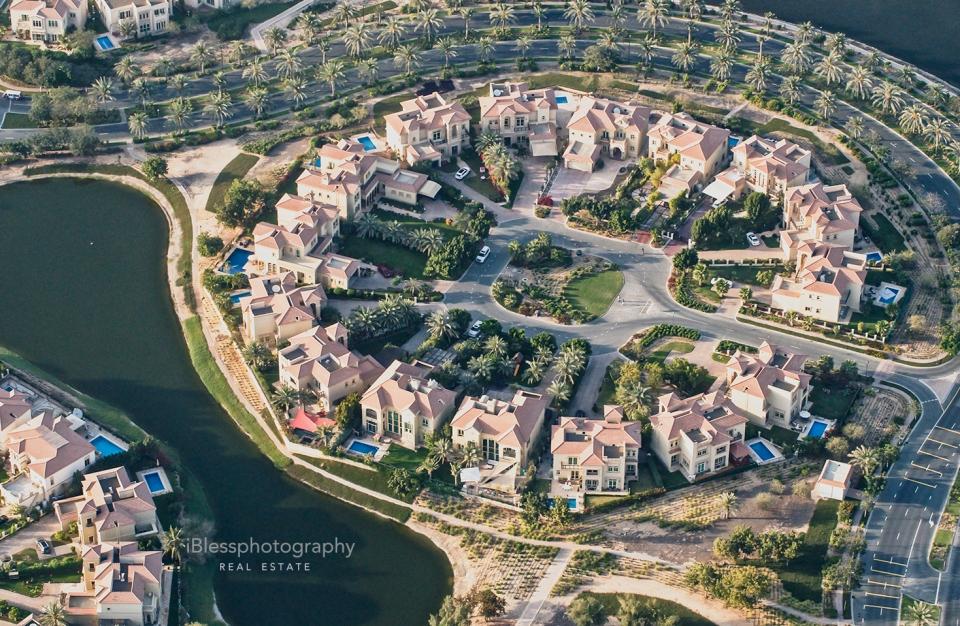 iBlessphotography Jumeirah Island Dubai