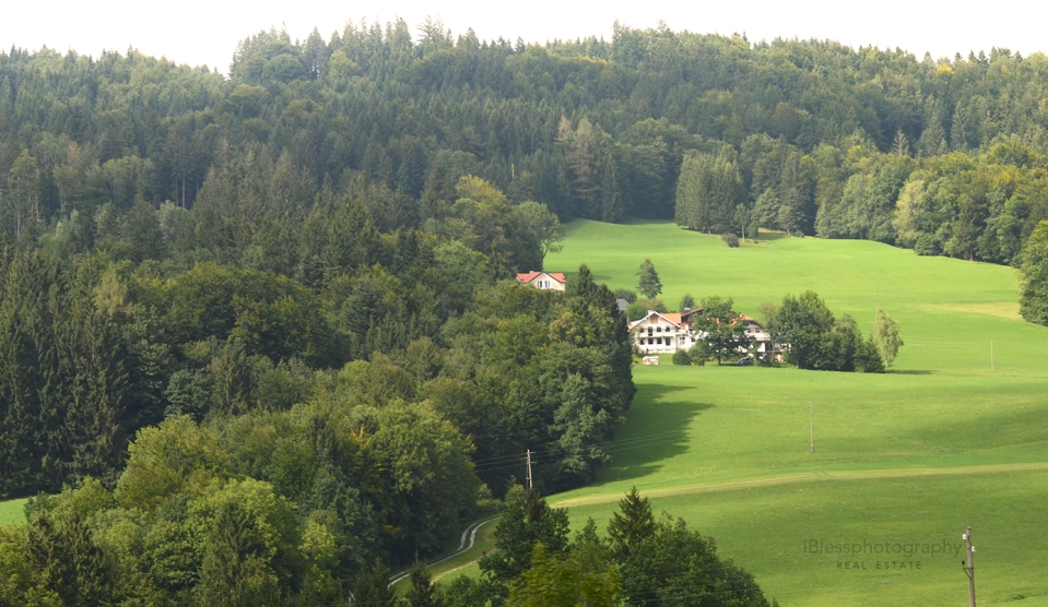 iBlessphotography Saltzburg Austria