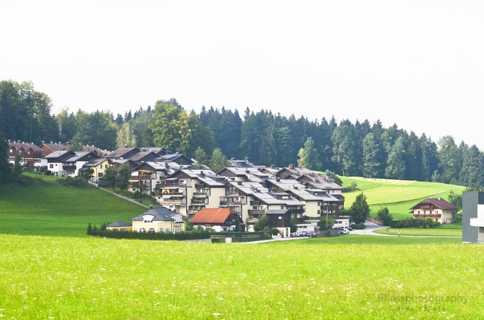 iBlessphotography Saltzburg