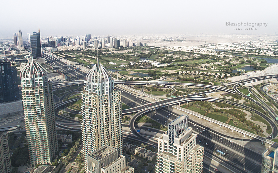 iBlessphotography Sheikh Zayed Road