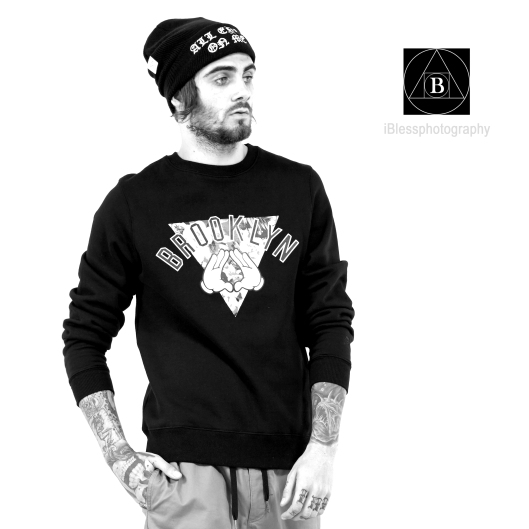 CAYLER_AND_SONS_HELLO_BROOKLYN_CREWNECK_1