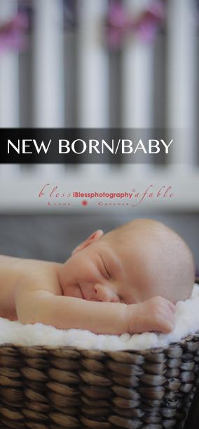 iblessphotography Dubai photographer