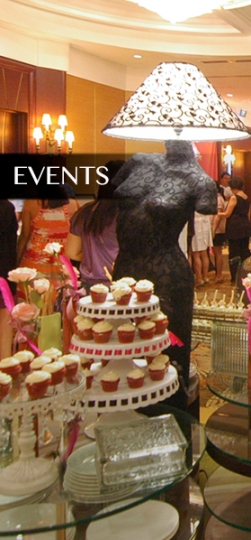 iblessphotography events