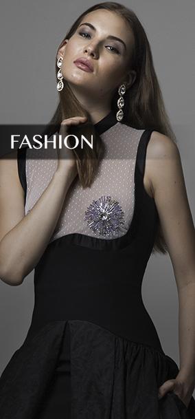 iblessphotography fashion