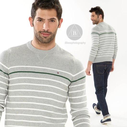 rami stripes