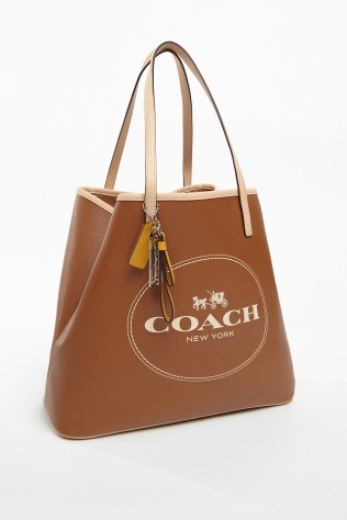 e commerce- Coach Bag New York - London- Vogue- iblessphotography (1)