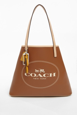 e commerce- Coach Bag New York - London- Vogue- iblessphotography