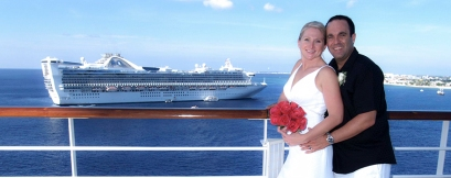 Cruise ship Wedding-UK-Dubai-Paris-London-Wedding-iBlessphotography_2 copy