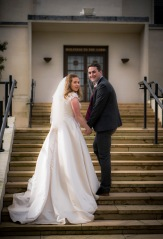 iBlessphotography Kirstie and Michael Wedding_71