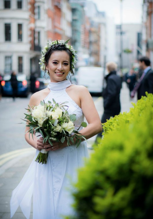 London Wedding Photographer iBlessphotography com_4