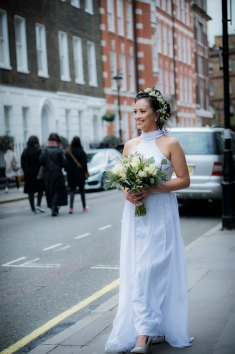 London Wedding Photographer iBlessphotography com_5