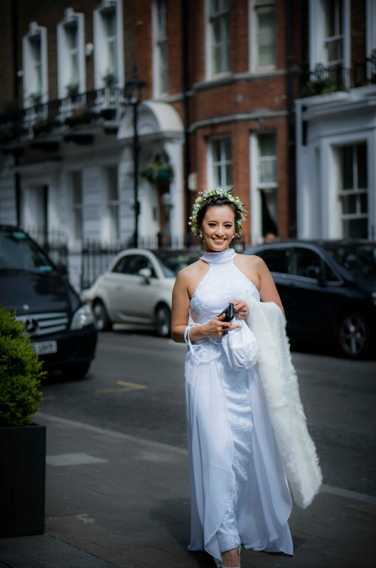 London Wedding Photographer iBlessphotography com_6