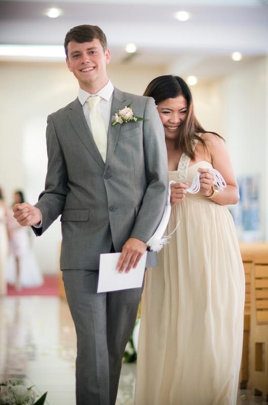 Wedding-UK-Dubai-Paris-London Wedding-iBlessphotography_49 copy
