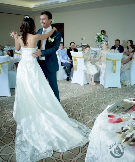 Wedding-UK-Dubai-Paris-London Wedding-iBlessphotography_74 copy