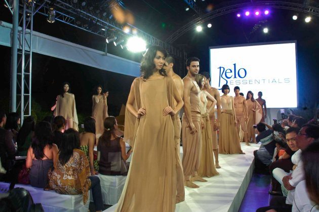 iBlessphotography event Belo _3