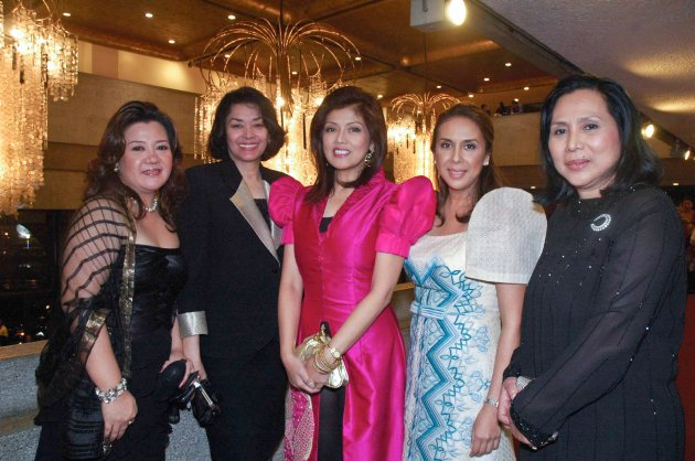 iBlessphotography event CCP Imelda Marcos_1