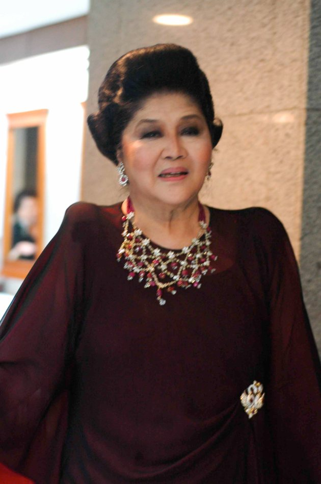 iBlessphotography event CCP Imelda Marcos_6