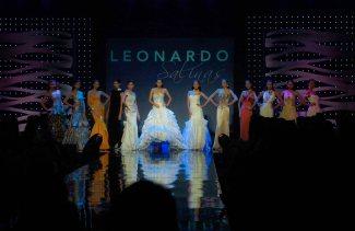 iBlessphotography event Leonardo Salinas_10