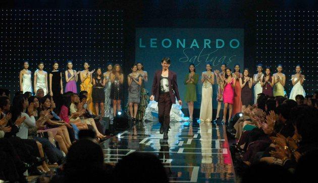 iBlessphotography event Leonardo Salinas_11