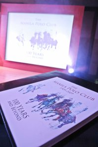 iBlessphotography event Manila Polo Club 100 years_1