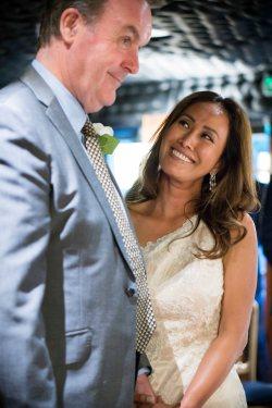 iBlessphotography UK Wedding Bob and Sheen_16