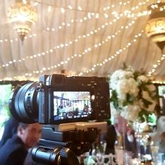 Wedding Live Broadcasting UK Price