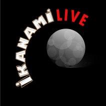 iKanami LIVE iBlessphotography