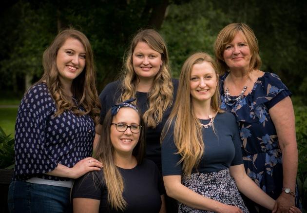 Jordan Family Portrait England 2019 June_120